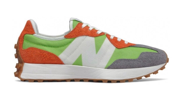 New balance 327 MS327SFA
