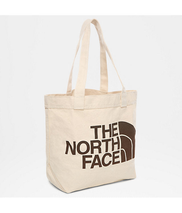The North Face Cotton Tote