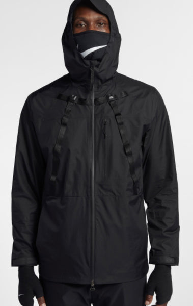 Nike MMW matthewmwilliams Jacket