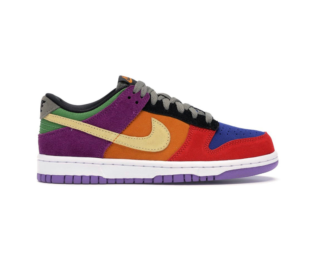 Nike Dunk Low Viotech 2019