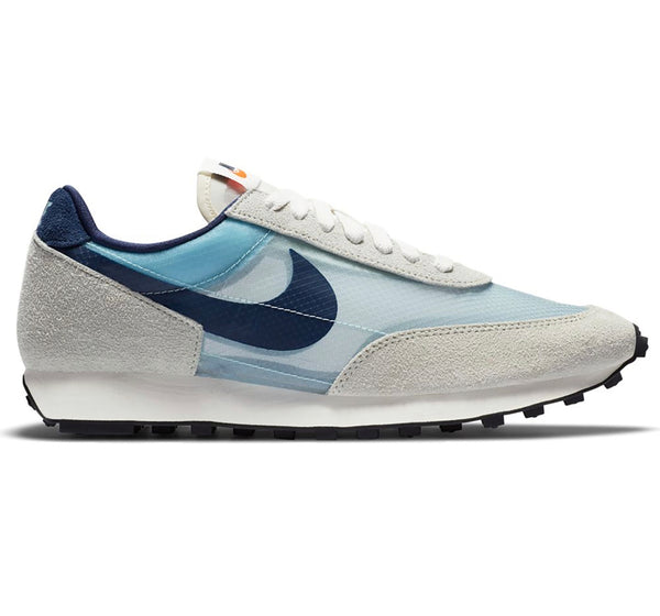 Nike daybreak sp teal tint midnight navy