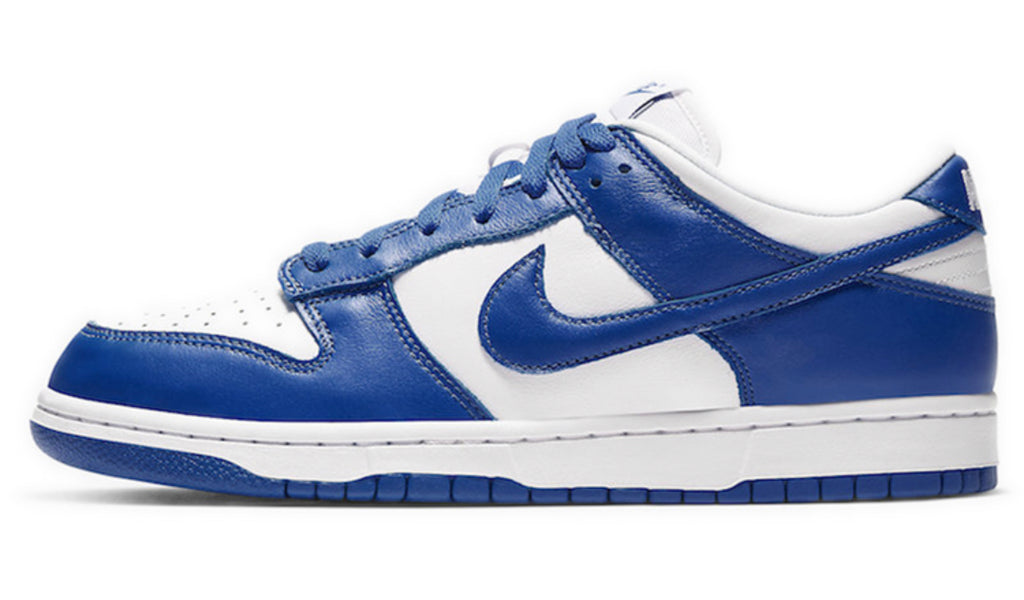 Nike Dunk Low PS Kentucky