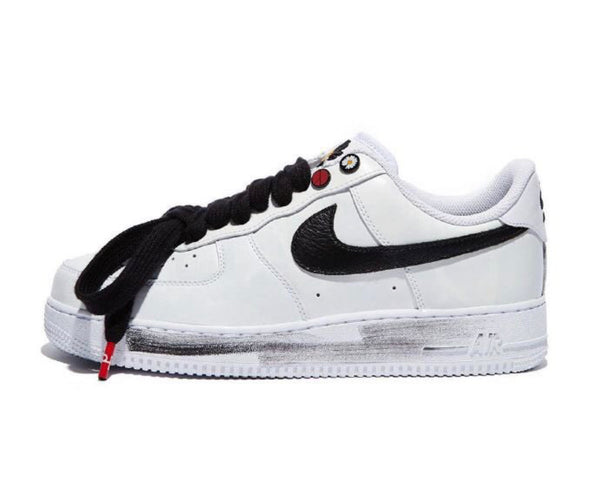 Nike Air Force 1 X Peaceminusone GD Para noise
