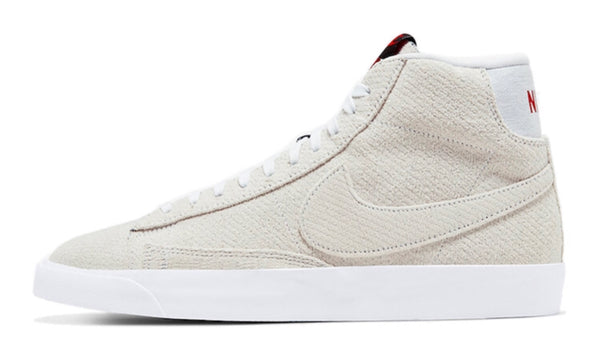 Nike blazer mid X stranger things
