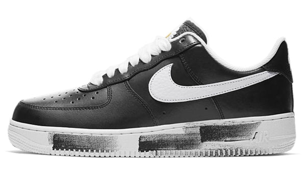 Nike X Peaceminusone Air Force 1