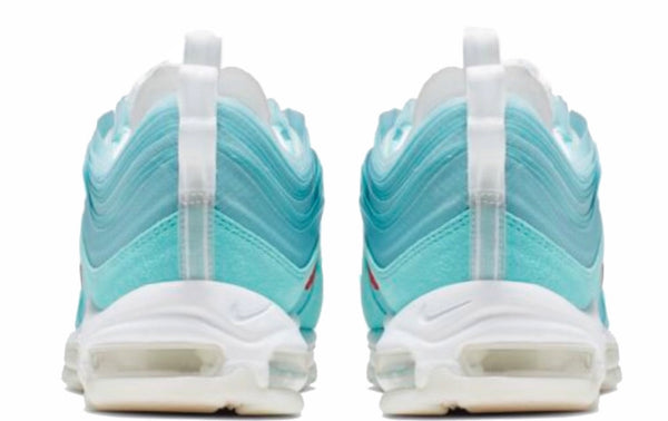 Preorder Nike air max 97 kaleidoscope Shanghai city