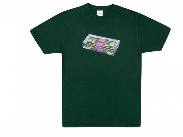 RIPNDIP FAT STACK TEE