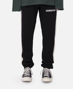 Fog Essential Paneled Sweatpants