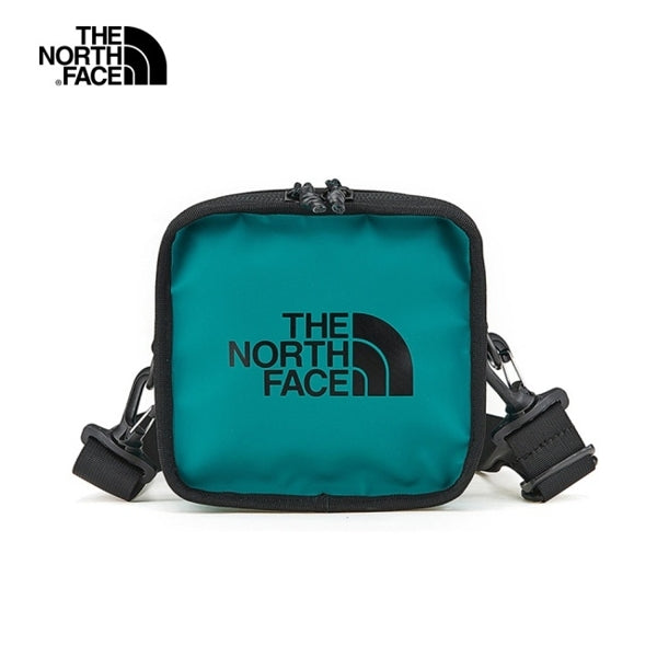 The North Face Explore Bardu II Shoulder Bag