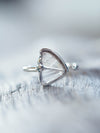 Wing Ring | Build Your Own