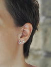 AA Tragus Earring - Gardens of the Sun Jewelry
