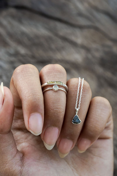 Surprise Jewelry Bundle