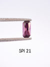 AA FERRIS NEW PHOTOS NO STARS Spinel Ring | Build Your Own - Gardens of the Sun Jewelry