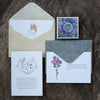 Intention Card Set: Love & Meaning