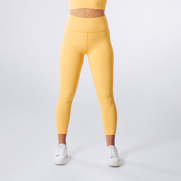 Core 7/8 Leggings