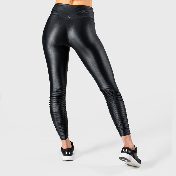 Regalia Shine Leggings