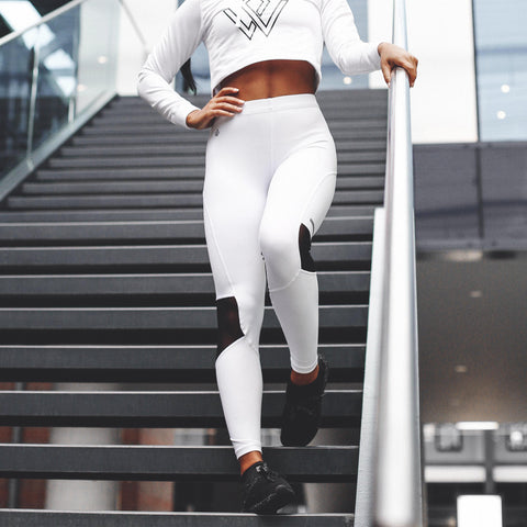 Performance Tights
