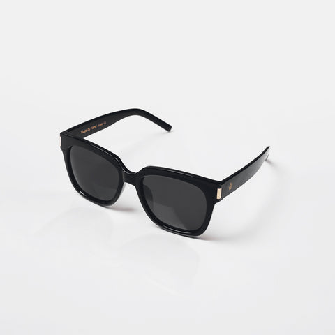 Core Sunglasses