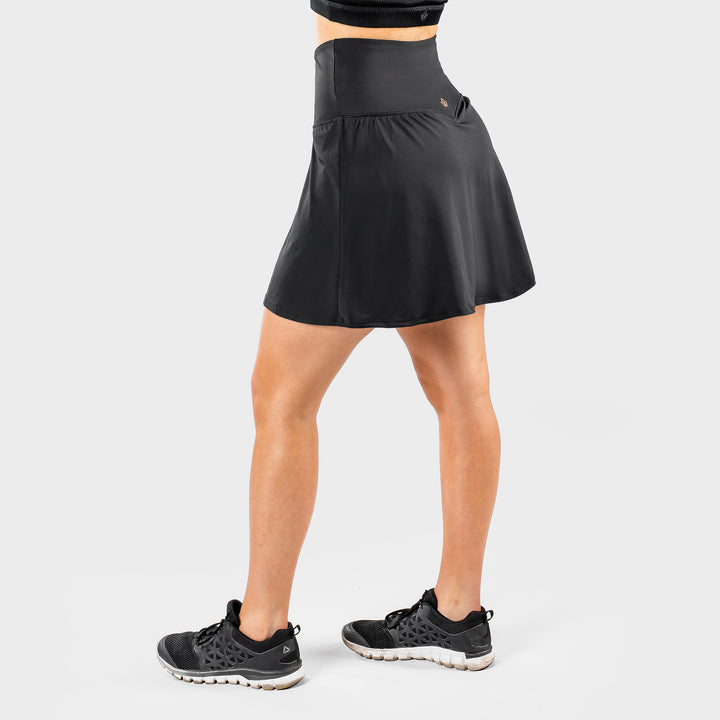 Core Performance Skort