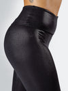 Shimmer Leggings