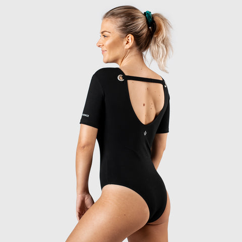 With Confidence Body Tee