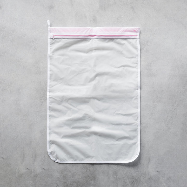 Mindful Laundry Bag