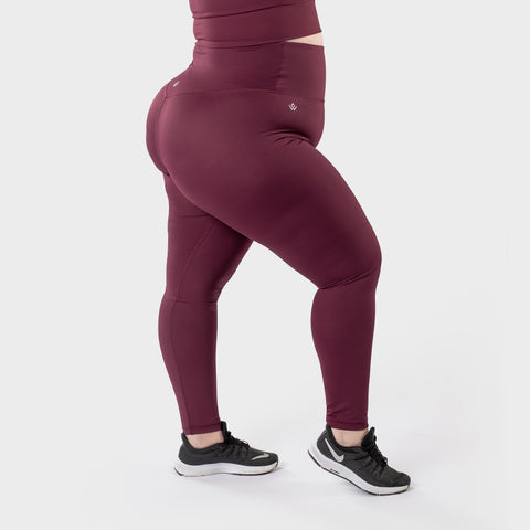Dewberry Leggings