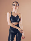 Power by Herrstedt Shine Bra