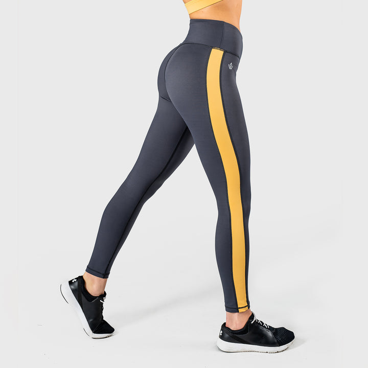 Strike Leggings