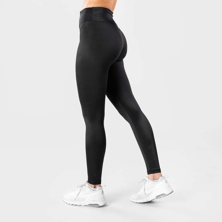 Core Leggings