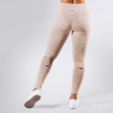 Elevate Leggings
