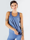Regalia Loose Tank