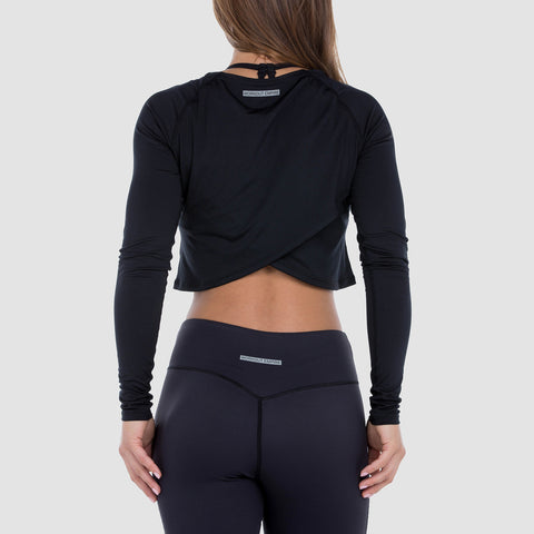 products/workoutempire-croppedlongsleeve-obsidian-back.jpg