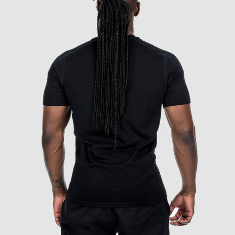 products/workoutempire-essentialtee-obsidian-simba-back.jpg