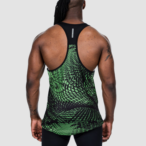 products/ytank-dragon-simba-back.jpg