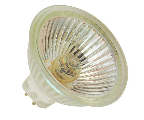 Vibe Halogen Lamp MR16 in 20W and 35W 5cm