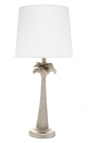 Cafe Lighting Beverly Table Lamp in 61cm