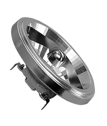 CLA Light AR Reflector Halogen Globes G23 in 35W or 70W 12cm