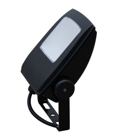CLA Lighting LED Flood Light Outdoor Black in 15W or 30W