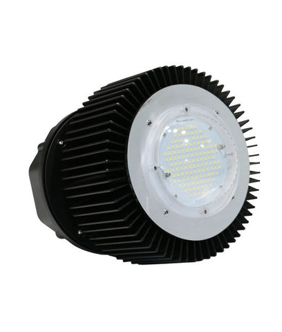 CLA Ligh LED Low bays Diffuser To Suit Hib Series in 150W 34cm