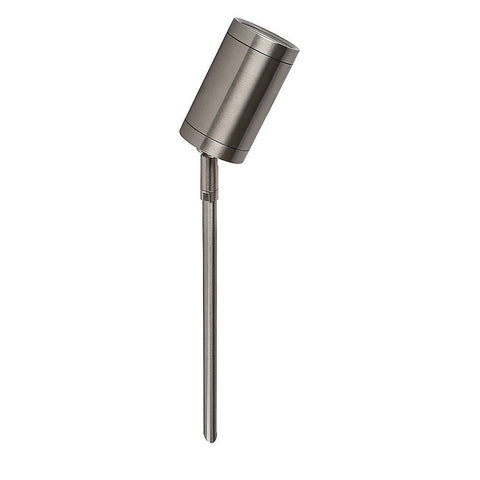 Havit LED Spike Light Single Adjustable Stainless Steel MR16 5W 40cm