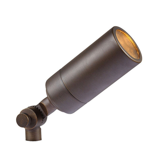 Havit LED Spike Light Antique Brass MR16 5W 23cm