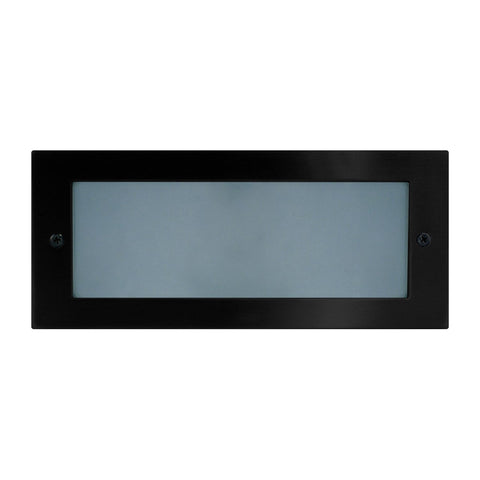 Havit Bata LED Wall Brick Light Exterior Colour Changable 10W in 25cm
