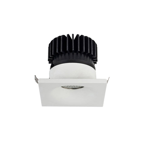 Havit Niche LED Down Light Mini Square 3W in Black or White 5cm