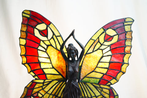 Buy Tiffany Lamps Products For Sale In Australia Rex