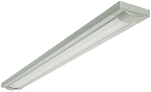 Oriel Wave Fluorescent Light Single T5 in 13W 21W or 28W