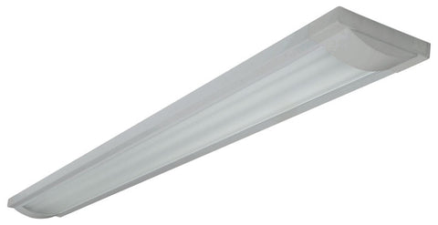Oriel Wave Fluorescent Light Twin T5 in 21W 28W or 35W