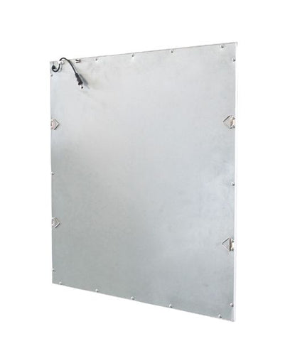 CLA Lighting LED Panel Light Colour Changeable in 36W 60cm