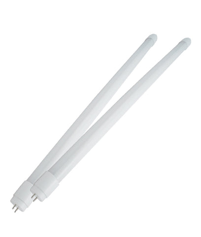 CLA Light T8 5ft LED Tube Light in 27W 151cm