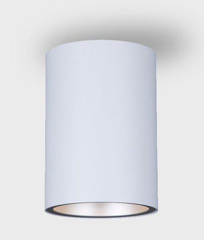 CLA Lighting Ceiling Light in Multicolour GU10 14cm